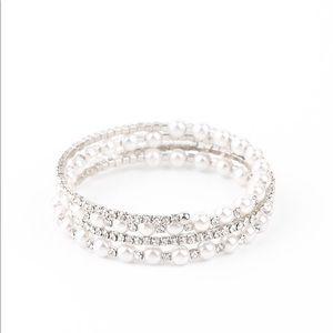 Paparazzi LOP bracelets